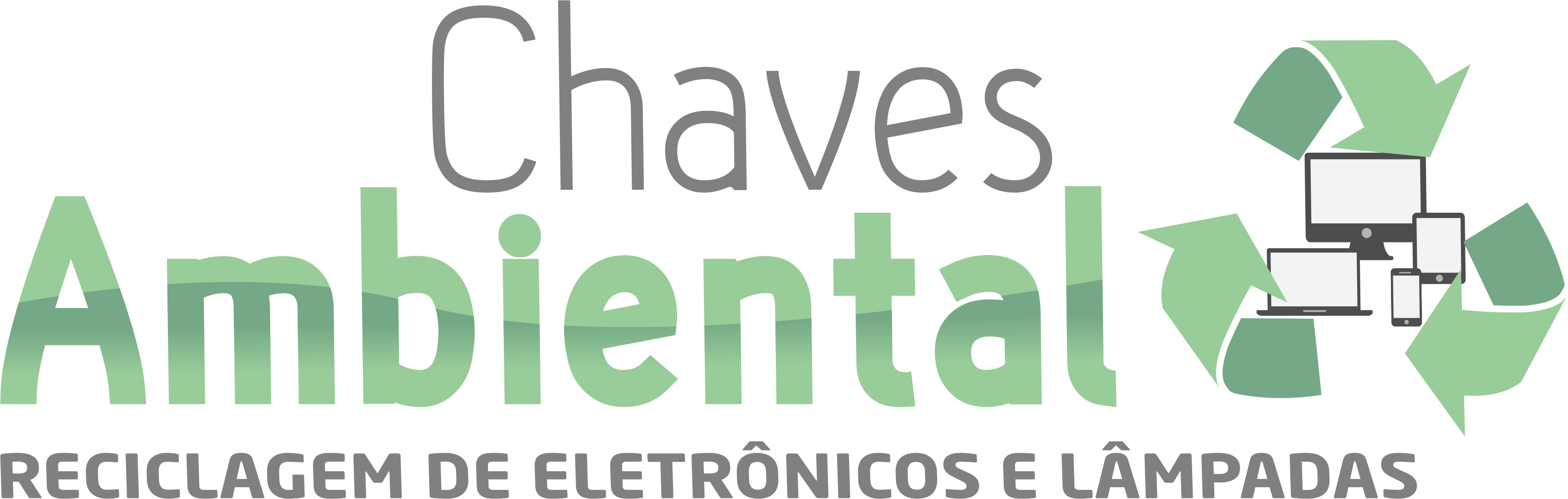 Chaves Ambiental