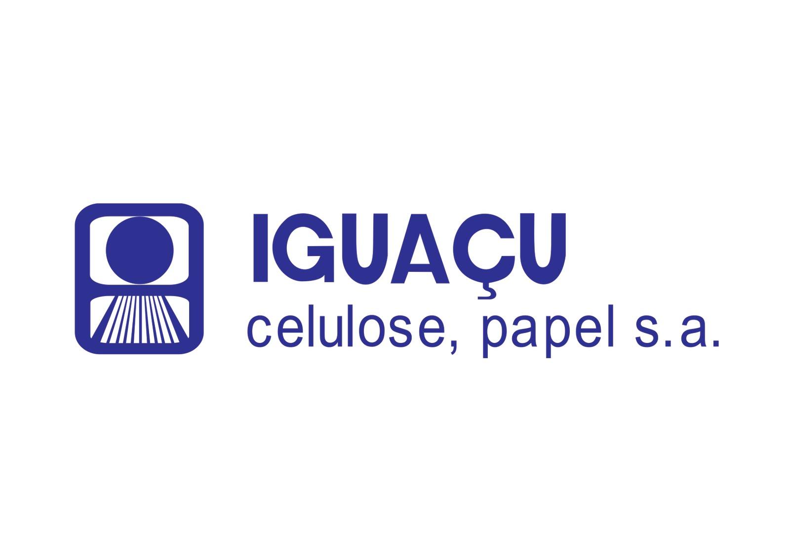 Iguacu Papel S.A