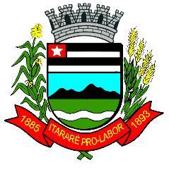 Prefeitura Municipal de Itararé