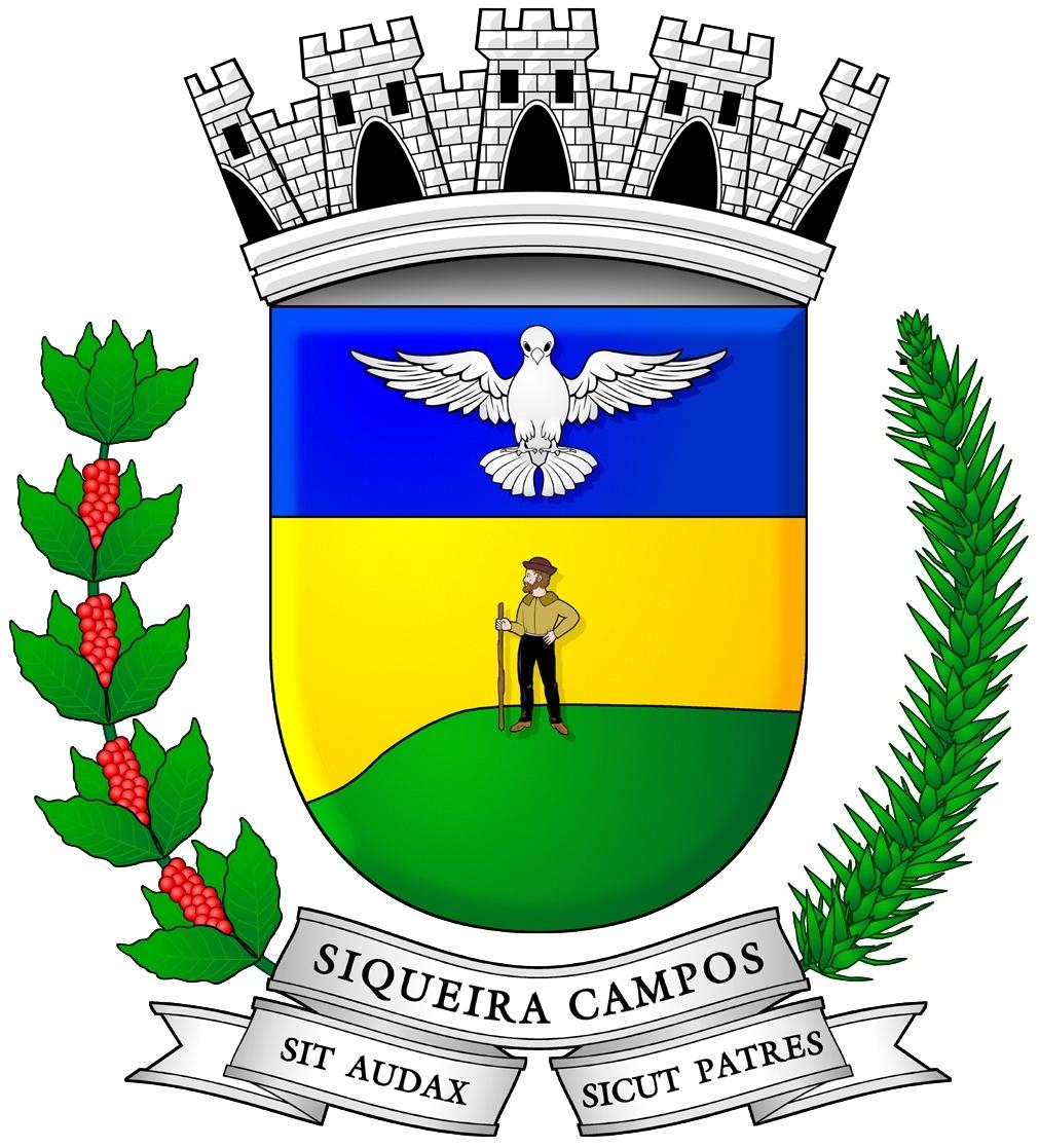 Prefeitura Municipal de Siqueira Campos