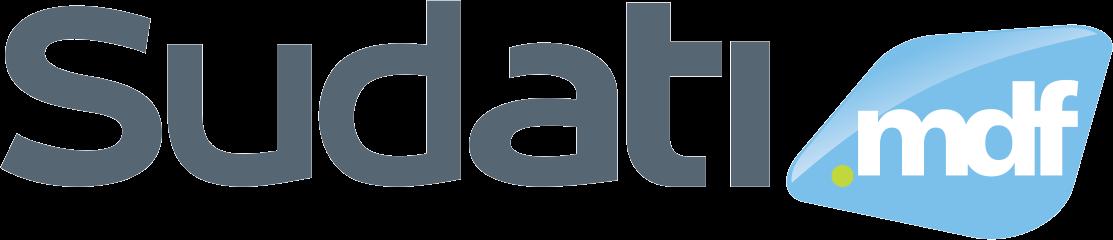 Logo_Sudati