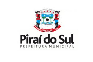 Prefeitura de Pirai do sul