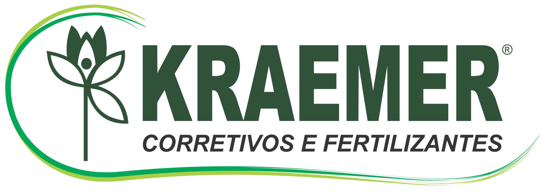 logo Kraemer nova
