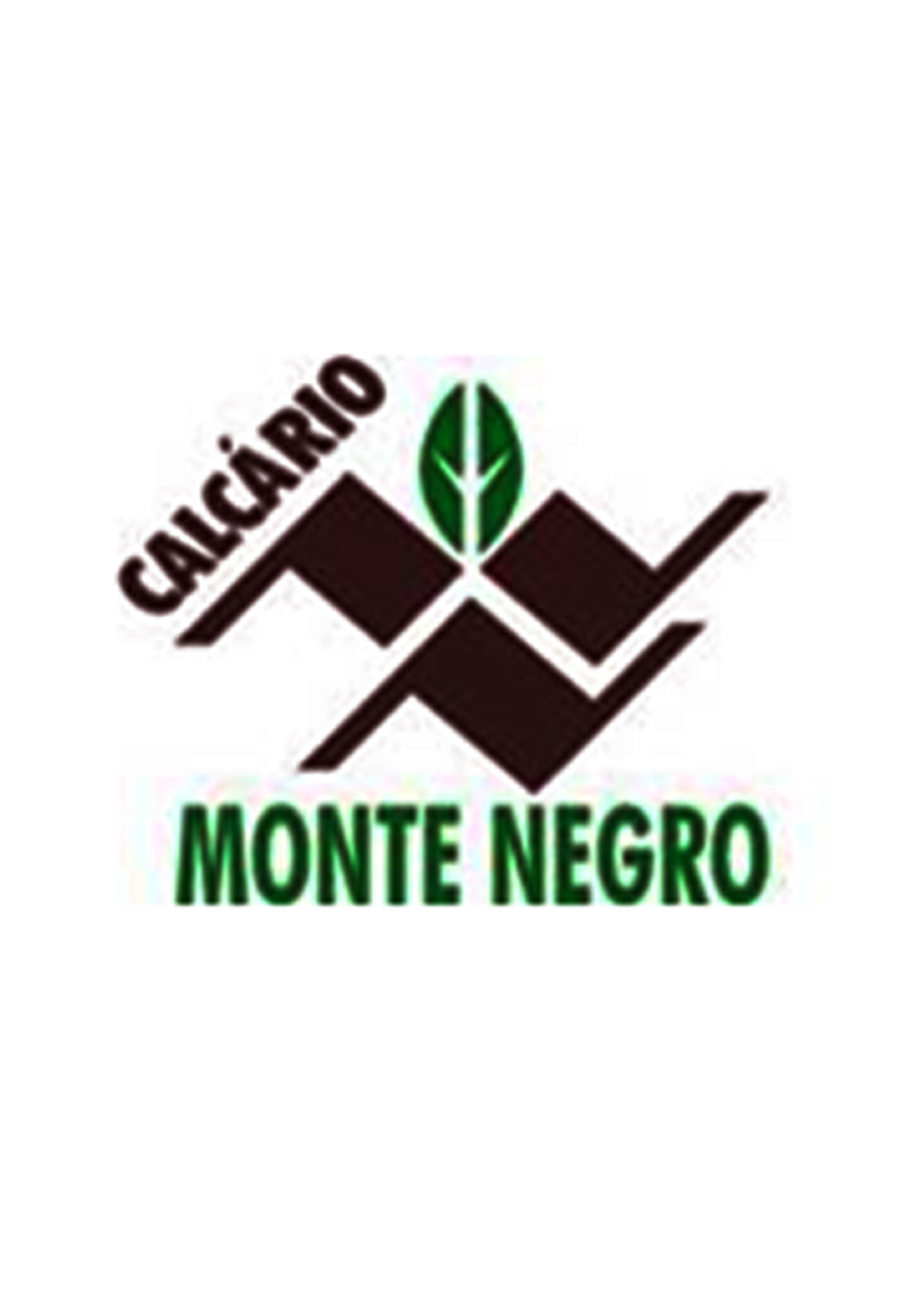 logo Monte negro