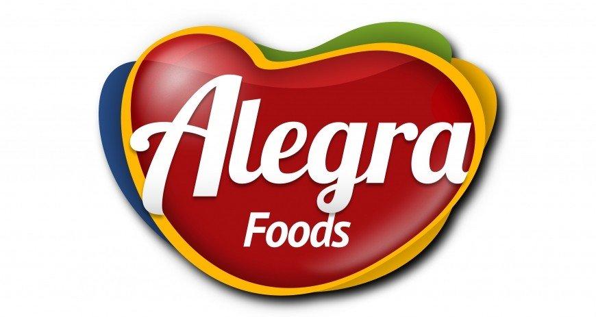 log alegra