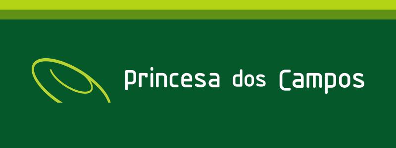 princesadoscampos